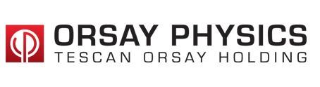 orsay_physics.jpg
